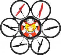 Гексакоптер WLtoys V323 -