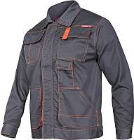 Куртка рабочая Lahti Pro Allton LPAB82L (L) -