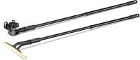 Удлинительный комплект для стеклоочистителей Karcher WV Evolution 2.633-144.0 -