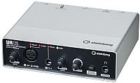 Аудиоинтерфейс Steinberg UR12 -