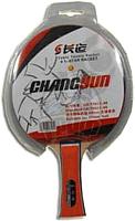 Ракетка для настольного тенниса No Brand S-103 -