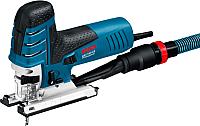 Профессиональный электролобзик Bosch GST 150 CE Professional (0.601.512.003) -