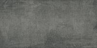Плитка Grasaro Beton G-1103/CR (600x1200, антрацит) -