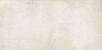 Плитка Grasaro Beton G-1101/MR (600x1200, бежевый) -
