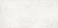 Плитка Grasaro Beton G-1104/CR (600x1200, белый) -