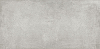 Плитка Grasaro Beton G-1102/CR (600x1200, серый) -