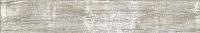 Плитка Kerranova Pale Wood K-552/MR (200x1200, серый) -