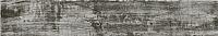 Плитка Kerranova Pale Wood K-553/MR (200x1200, темно-серый) -