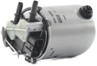 Топливный фильтр Mann-Filter WK9054 -