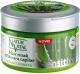 Маска для волос Natur Vital Aloe Vera Juniper Sensitive Hair Mask (300мл) -