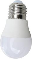 Лампа КС G45 7W E27 4000K / 9501771 -
