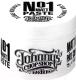 Паста для укладки волос Johnny's Chop Shop Матирующая №1 (75г) -