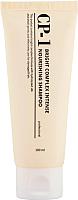 Шампунь для волос Esthetic House CP-1 BC Intense Nourishing Shampoo протеиновый (100мл) -