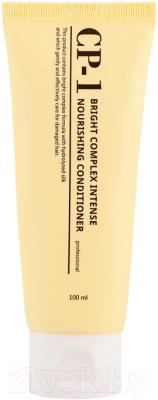 Кондиционер для волос Esthetic House CP-1 BС Intense Nourishing Conditioner (100мл)