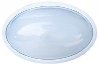 Светильник КС Барибал СПП LED 2201 8Вт 3000К IP65 -