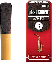 Трость для саксофона RICO RRP05ASX300 -
