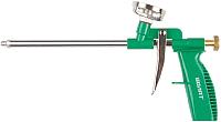 Пистолет для монтажной пены Волат 36020-04 -