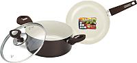 Набор кухонной посуды Vitesse VS-2219 -