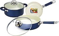 Набор кухонной посуды Vitesse VS-2223 -