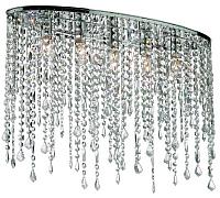 Люстра Ideal Lux Rain 8455 -