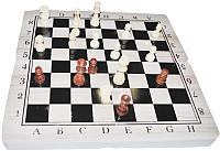 Шахматы No Brand 929-1 -