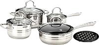 Набор кухонной посуды Vitesse VS-1007 -