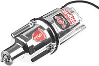 Скважинный насос Hammer NAP250B (25) -