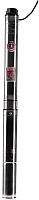 Скважинный насос Hammer NAP600/39S -
