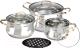 Набор кухонной посуды Vitesse VS-2083 -