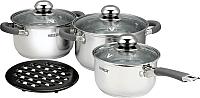Набор кухонной посуды Vitesse VS-9016 -