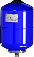 Гидроаккумулятор UNIGB И012ГВ -