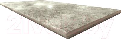 Столешница для шкафа-стола Интерлиния Малага 26