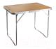Стол складной No Brand YW1401-1 -