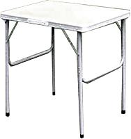 Стол складной No Brand YW1401-2 -