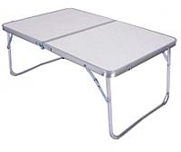 Стол складной No Brand YW1401-3 -