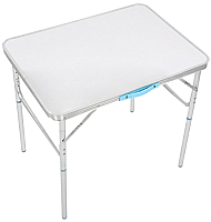 Стол складной No Brand YW0001-1 -