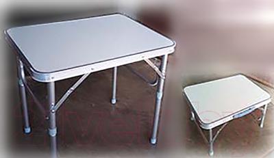 Стол складной No Brand YW0001-1