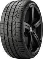 Летняя шина Pirelli P Zero 315/35R21 111Y Porsche -