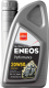 Моторное масло Eneos Performance 20W50 (1л) -