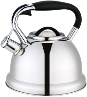 Чайник со свистком Vitesse VS-1126 -