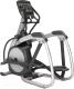Эллиптический тренажер Matrix Fitness E5X (E5X'13/E5X-05-MB) -