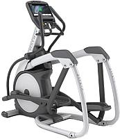 Эллиптический тренажер Matrix Fitness E7XI (E7XI-03_MB) -