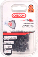 Цепь для пилы Oregon Q90SG045E -