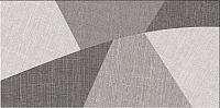 Декоративная плитка Керамин Лондон 1Д (300x600) -