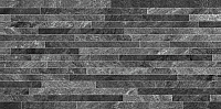 Плитка Керамин Монтана 2 (300x600) -