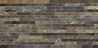 Плитка Керамин Монтана 2Д (300x600) -