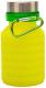 Бутылка для воды Bradex TK 0271 -