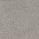 Плитка Absolut Keramika City Grey (447x447) -