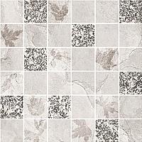 Мозаика Керамин Денвер 1 (300x300) -