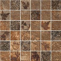Мозаика Керамин Денвер 4 (300x300) -
